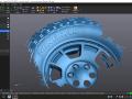 silverado-wheel